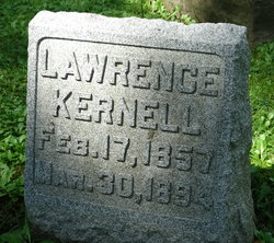 Lawrence Kernell