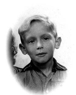 Max Prins