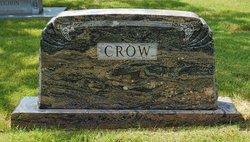 Adna <i>Dawkins</i> Crow