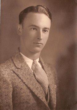 Edward Lee Smith