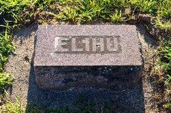 Elihu Rehling