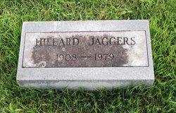 Hillard Jaggers