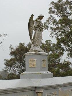 Bega Cemetery