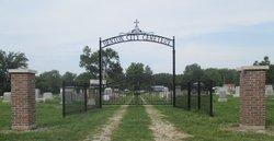 Benton City Cemetery