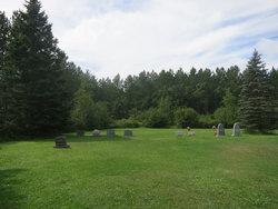National Polish Catholic Cemetery