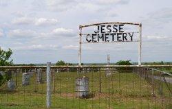 Jesse Cemetery