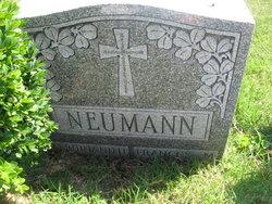 Ferdinand Henry Neumann