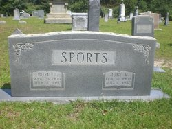 Boyd Henry Sports
