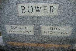 Samuel Charles Bower
