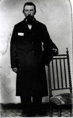 Marquis De Lafayette Addams
