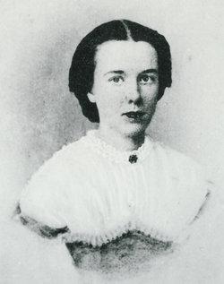 Elizabeth Stanly Blossom <i>Newton</i> Lusson