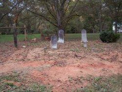 Bobby Rivers Cemetery