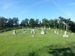 Minerton Cemetery