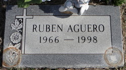 Ruben Ortiz Aguero