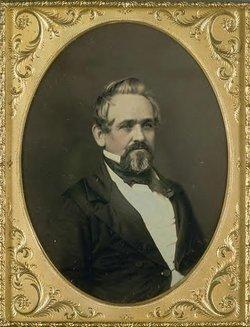 Jos� Joaquin Estudillo