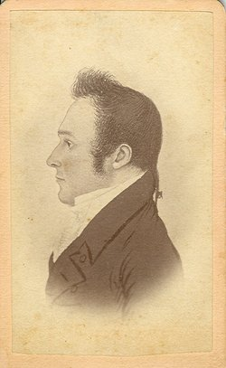 John Adams Harper