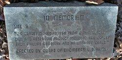 Shady Grove Baptist Cemetery