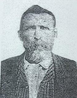 Fleming Van Buren Derrick