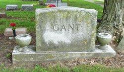 Bessie I Gant