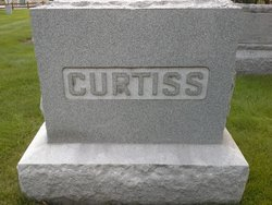 Cordelia <i>Lyman</i> Curtiss