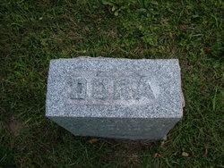 Dora Taylor
