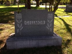 Stephen Tecumseh Gillmor