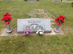 Frances M. <i>Killham</i> Adams