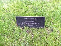 Eugene Sawyer