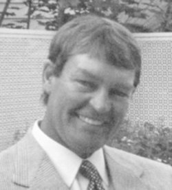 Gregory F. Butterworth
