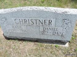 Daniel Christner