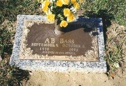 A B Bass