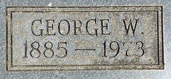 George William Shumaker