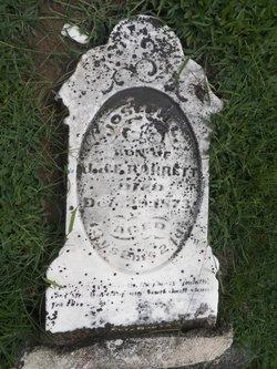 Joseph Lincoln Barrett