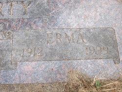 Erma Alberty