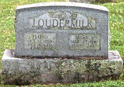 G. Floyd Loudermilk