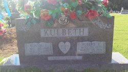 Robert Leonard Kulbeth
