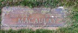 Bertha Macaulay