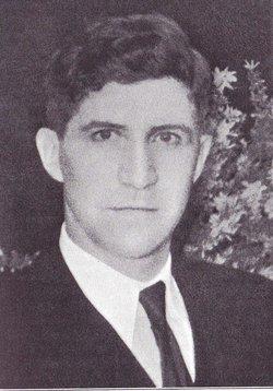 Elmore Eugene Duckett