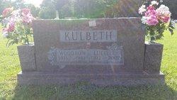 Ernest Woodrow Kulbeth