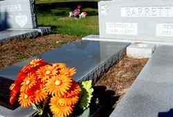 Stephen J. Barrett