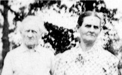 Elizabeth Cornelia Neelie <i>Shaw</i> Chancelor