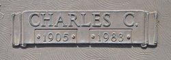 Charles C. Parks