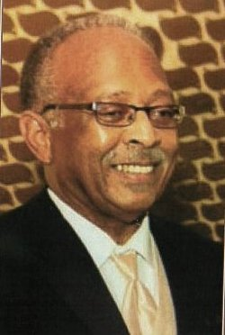 Lloyd Carter, Jr