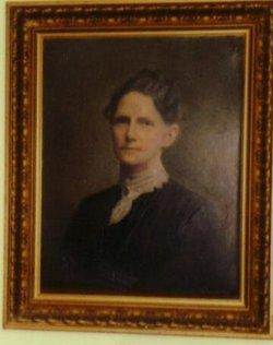 Pamela Sommerville <i>Yancey</i> Brown