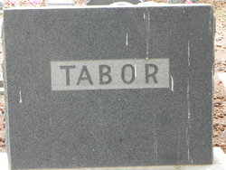 Charles T Tabor