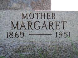Margaret <i>Doyle</i> Kimmey