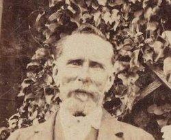 Alford Madison Arnold
