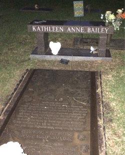 Kathleen Anne Bailey