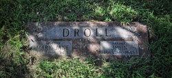 John Droll