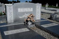 Charles L Crump